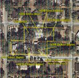 12,602 Sf Multifamily portfolio for Sale in Tampa