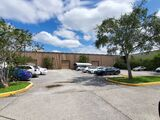 12475 44th Street North – 18,166 Square Foot Warehouse Space For Lease
