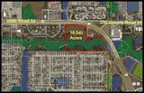 West Pasco Commercial Development