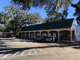 Heritage Square For Lease