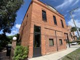 Renovated West Tampa Cigar Factory
