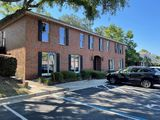 Jefferson Park Office For Lease - 6,042 SF - Available Mid May, 2021